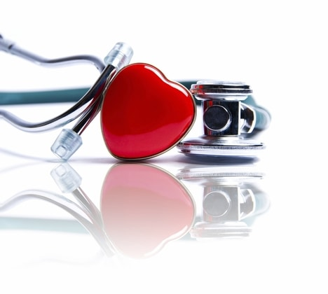 healthcare app benifits
