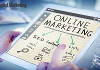 online marketing for low firm