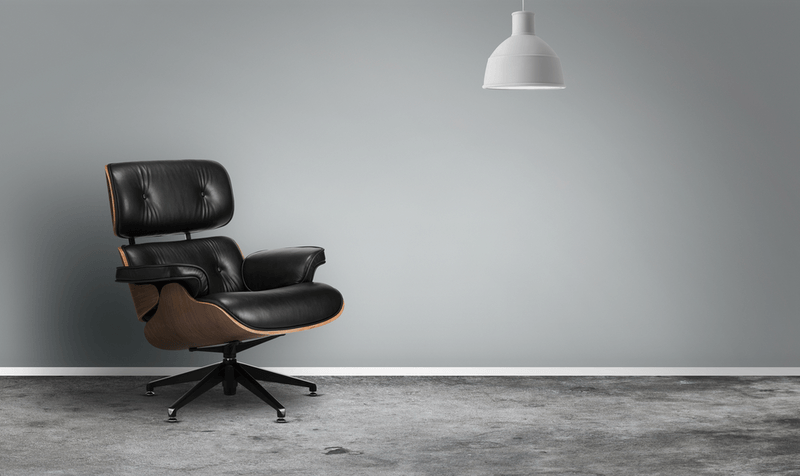 guideline for choice office chair