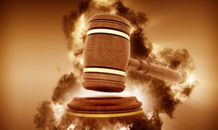law fiirm digital marketing