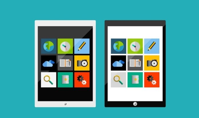 app designing Tips