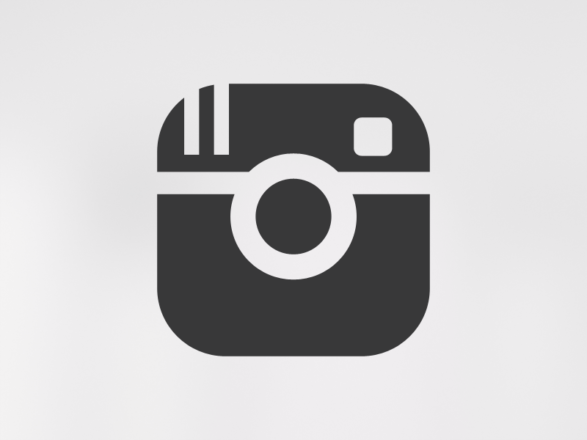 instagram private photos viewer