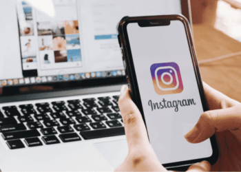 10 Powerful Tips to Increase Engagement on Instagram in 2019