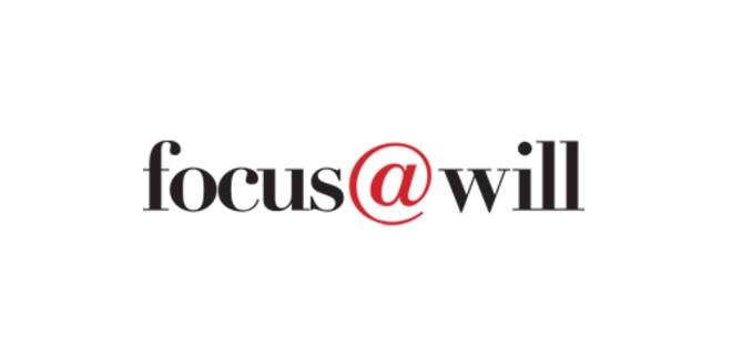 Focus @Will