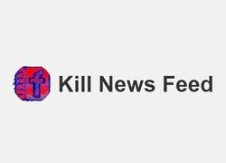 Kill News Feed