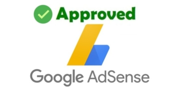 7 SEO tips to get the AdSense Approval