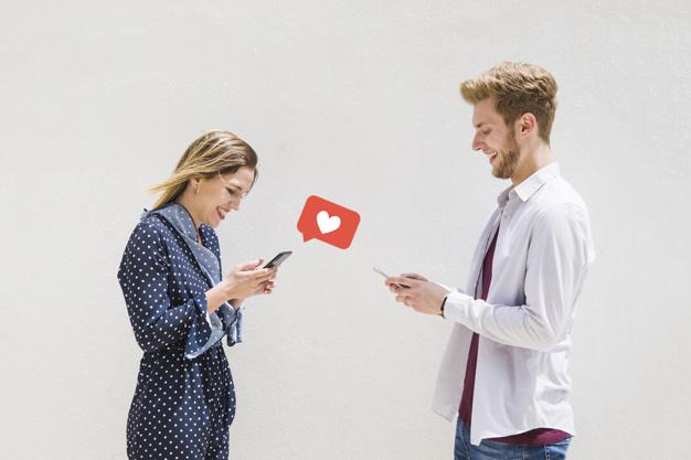 monetize dating app
