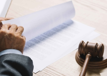 Things You Must Do Before You File For Divorce