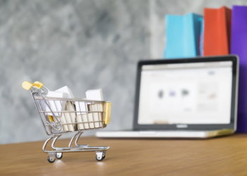 Sites to Purchase Electronics Online