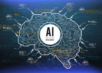 Artificial Intelligence b2b marketing